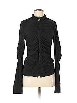 Beup Jacket Size M