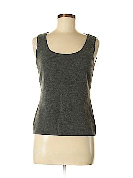 Ann Taylor Sweater Vest Size 3