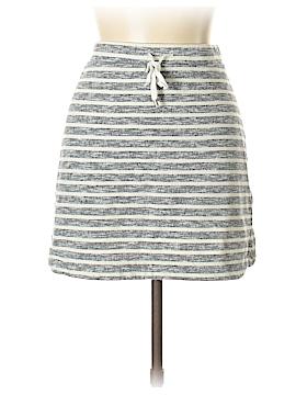 Kenji Casual Skirt Size L