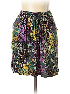 Daisy Street Casual Skirt Size L