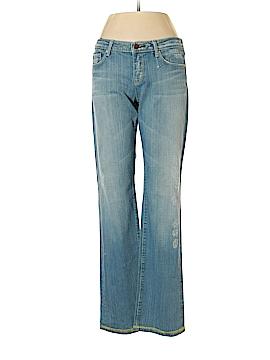 Vigoss Jeans 30 Waist