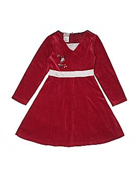 Disney Special Occasion Dress Size 6