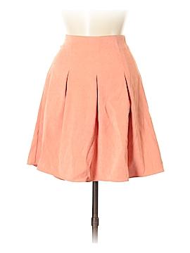Vero Moda Casual Skirt Size 42 (IT)