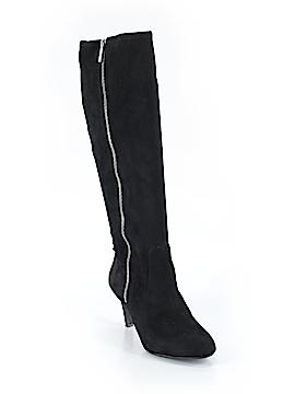 BCBGeneration Boots Size 9