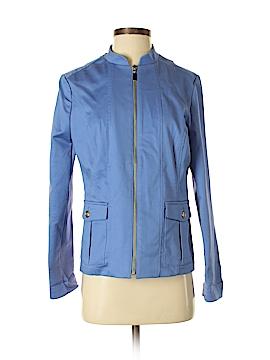 Charter Club Jacket Size 8