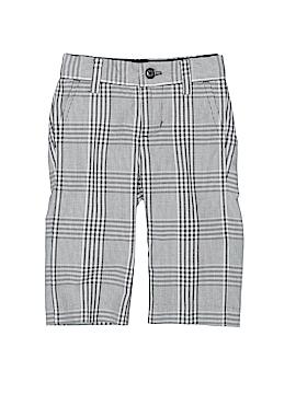 Janie and Jack Dress Pants Size 3-6 mo