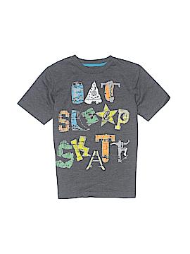 Gap Kids Outlet Short Sleeve T-Shirt Size 6