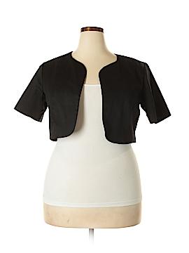 Lennie For Nina Leonard Jacket Size 14