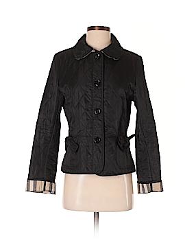 Burberry Jacket Size S