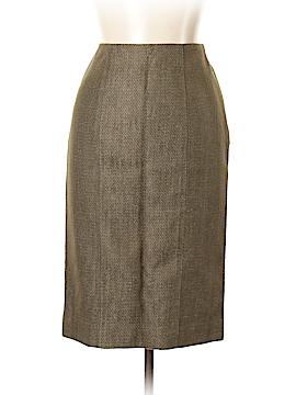 Carlisle Casual Skirt Size 4