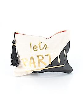SPANX Makeup Bag One Size