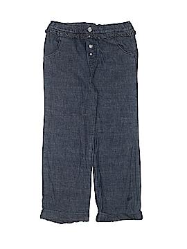 Toughskins Jeans Size 4T