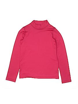 REI Active T-Shirt Size 12