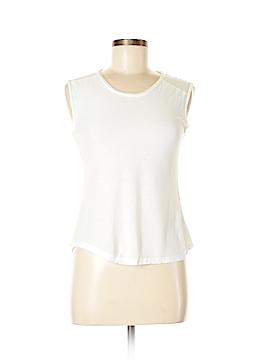 J Brand Mama J Sleeveless T-Shirt Size XS (Maternity)