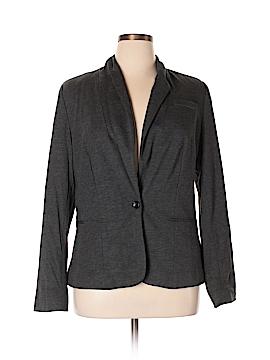 Jcpenney Blazer Size XL