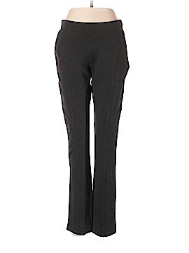 Hilton Hollis Casual Pants Size 4