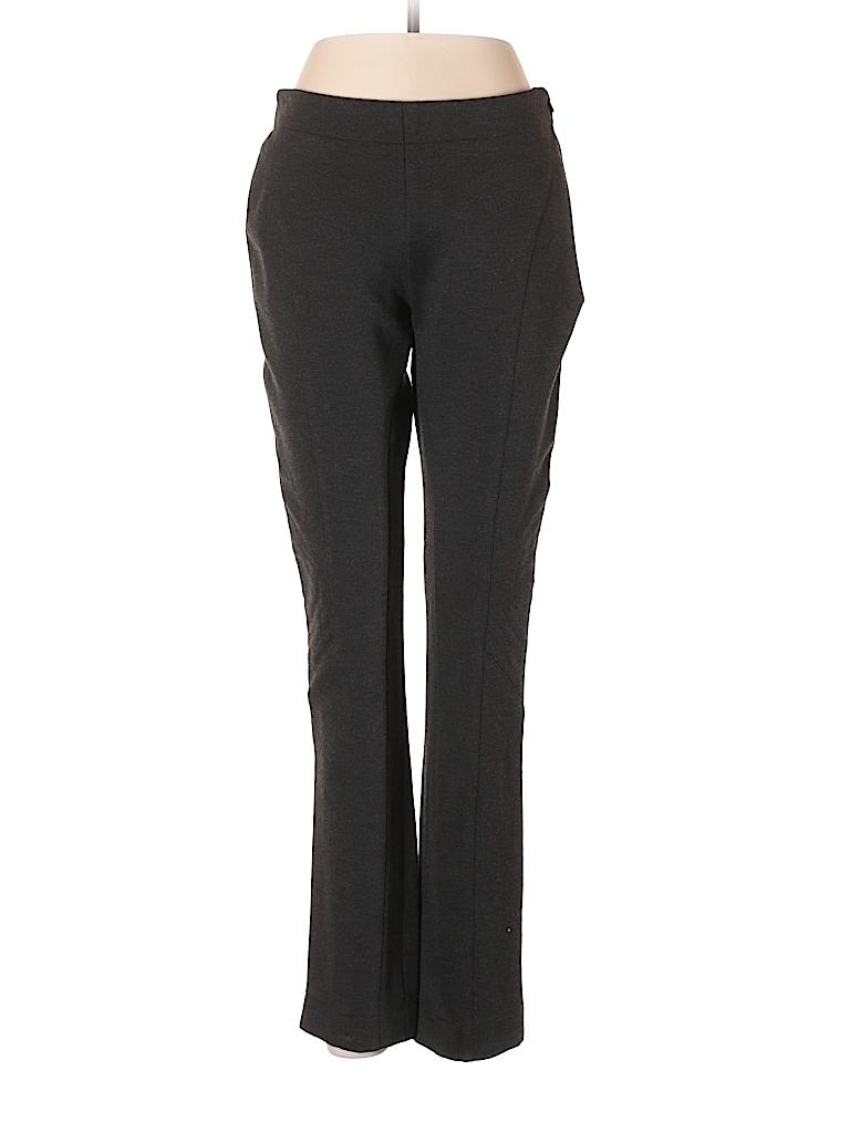 Hilton Hollis Women Casual Pants Size 4