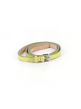 Primadonna Collection Belt Size XL