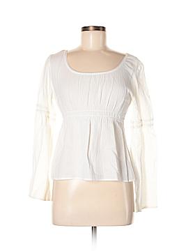 Younique Long Sleeve Blouse Size M