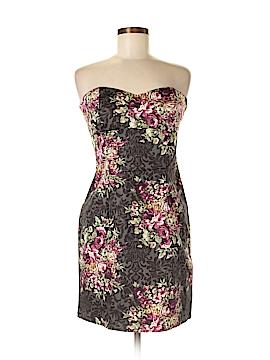Ixia Cocktail Dress Size L