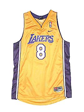 Nike Sleeveless Jersey Size X-Large (Youth)