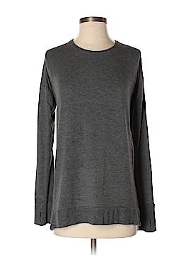 Mondetta Pullover Sweater Size S