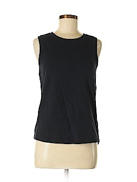 CAbi Sleeveless T-Shirt Size M