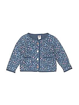 Baby B'gosh Jacket Size 2T