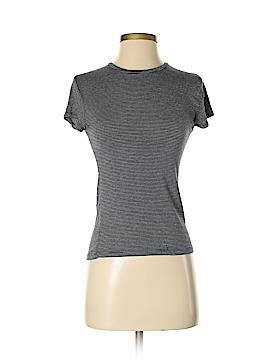 Zara TRF Short Sleeve T-Shirt Size S