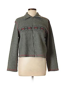 Jalate Jacket Size L