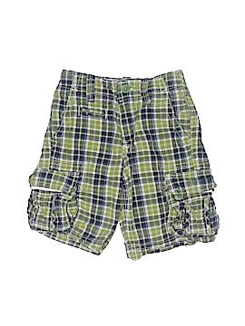 Gap Kids Cargo Shorts Size 5 (Slim)