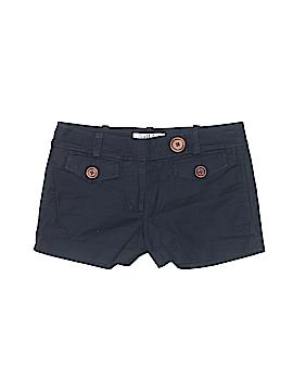 Tibi Dressy Shorts Size 2