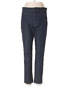 Uniqlo Jeans 32 Waist