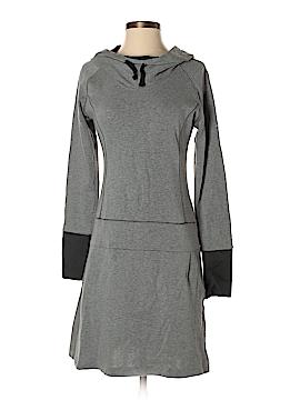 Columbia Active Dress Size XS