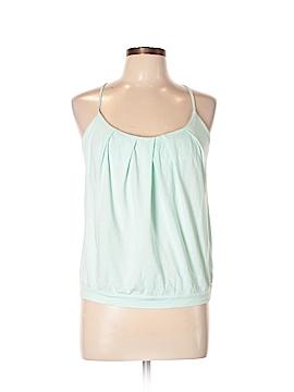 JW (JW Style) Sleeveless Top Size L