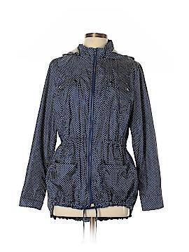Pure Energy Jacket Size 0X (Plus)