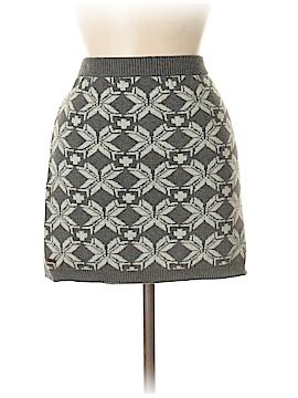 Hatley Casual Skirt Size XL