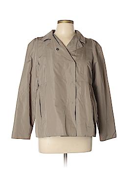 Peserico Jacket Size 48 (IT)