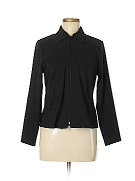 Clio Jacket Size M