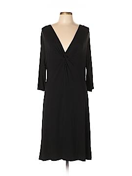Fresh Produce Casual Dress Size XL