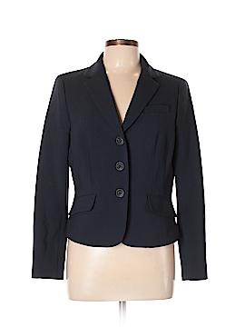 Worth New York Wool Blazer Size 12