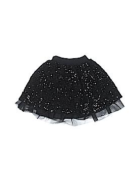 Newton Trading Co. Skirt Size 4