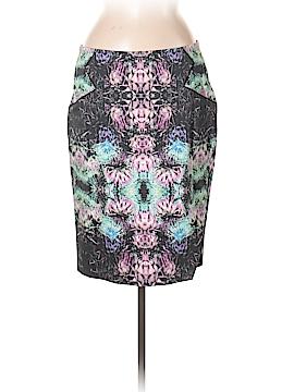 Rachel Roy Casual Skirt Size 8