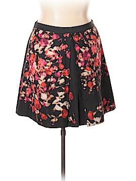 L.K. Bennett Casual Skirt Size 14