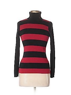 Ralph by Ralph Lauren Turtleneck Sweater Size M
