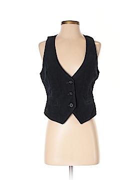 J. Crew Tuxedo Vest Size S