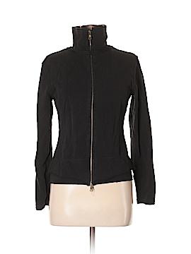 Capezio Jacket Size M