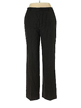 Chaps Wool Pants Size 10