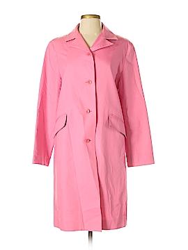Anne Klein Coat Size 6