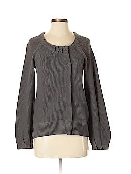 Comptoir des Cotonniers Cardigan Size XS